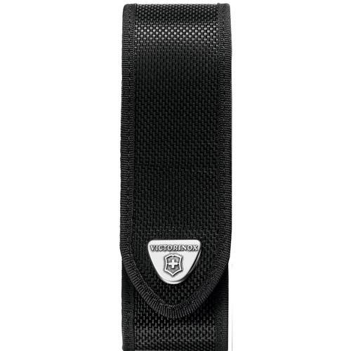 Victorinox Nylon Pouch for RangerGrip Pocket Knife (Small)