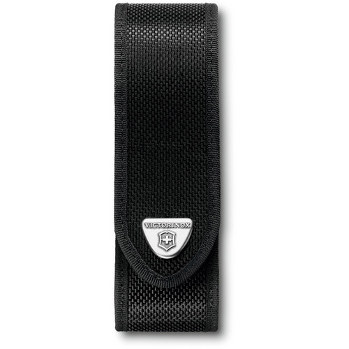 Victorinox Nylon Pouch for RangerGrip Pocket Knife (Large)