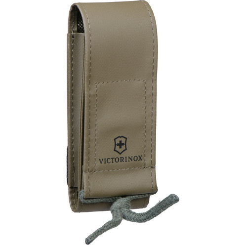 Victorinox Hunter Pro Nylon Knife Pouch (Olive Drab)