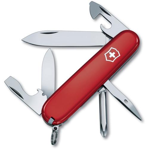 Victorinox Tinker Small Pocket Knife