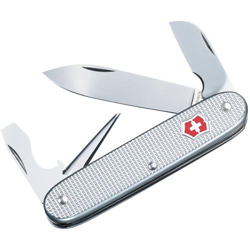 Victorinox Electrician Folding Knife