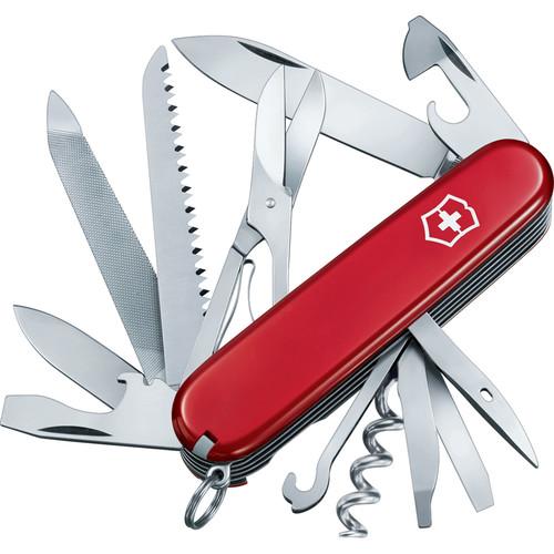 Victorinox Ranger Pocket Knife