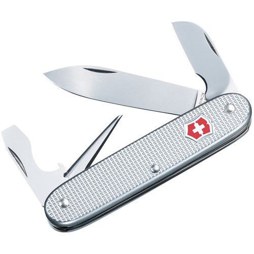 Victorinox Electrician Folding Knife (Clamshell Packaging)