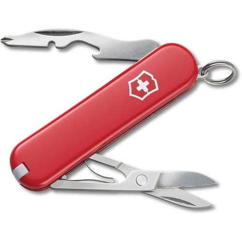 Victorinox Jetsetter Pocket Knife