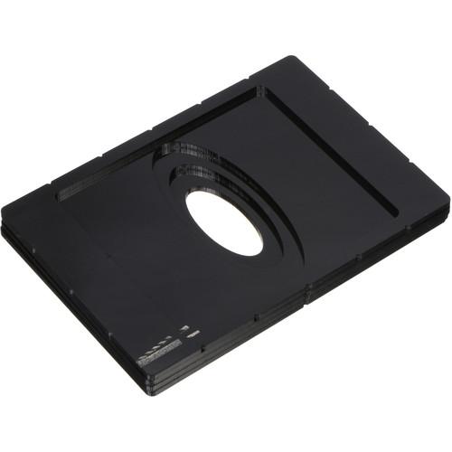 "Vid-Atlantic 4 x 5.65"" CineMorph Kit"