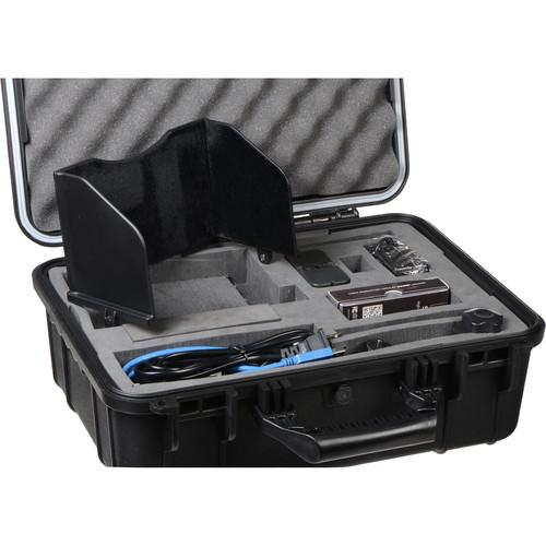 Video Devices PIX-E7 Accessory Kit II