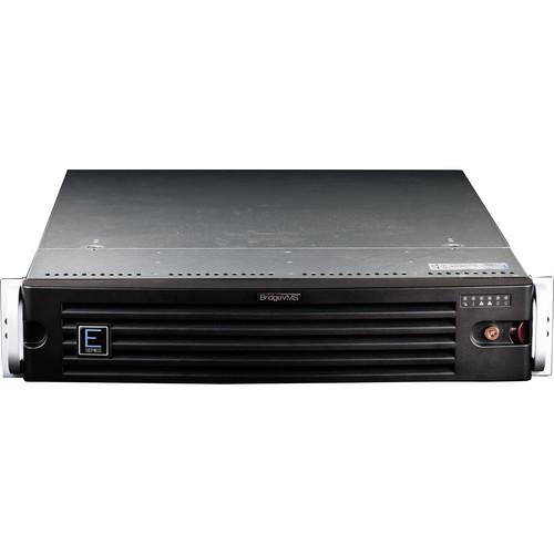 Video Insight Enterprise 16-Channel BridgeVMS NVR (12TB)
