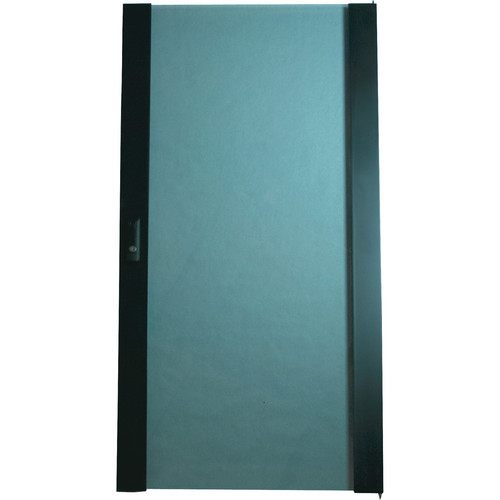 Video Mount Products Tempered Glass Door (42-Space)