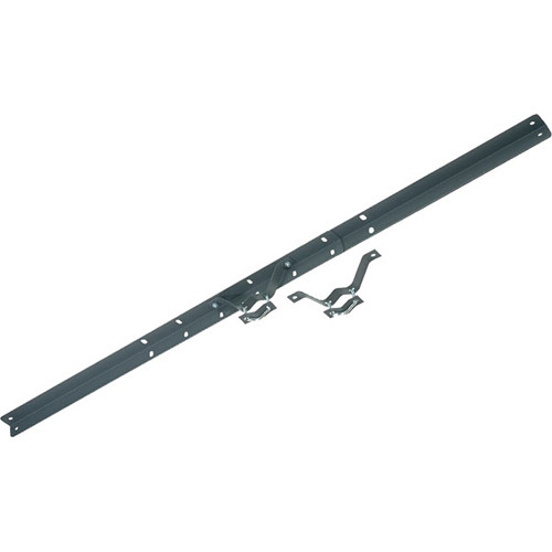Video Mount Products Adjustable Gable End Antenna Mount