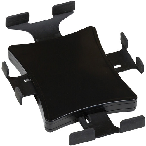 """Video Mount Products Tablet Mount Adaptor (7-11"""")"""