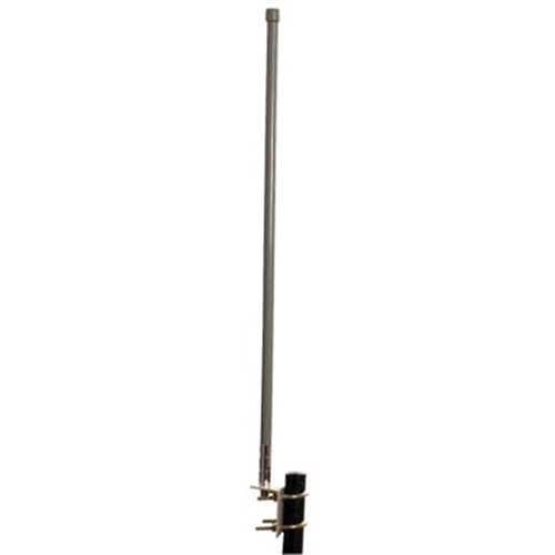 VideoComm Technologies 2.4 GHz All-Weather Omni-Directional Antenna (11 dB)