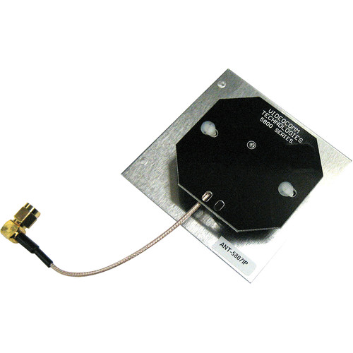 VideoComm Technologies ANT-5807IP 5.8 GHz 7 dB SMA-Male OEM PCB Directional Antenna