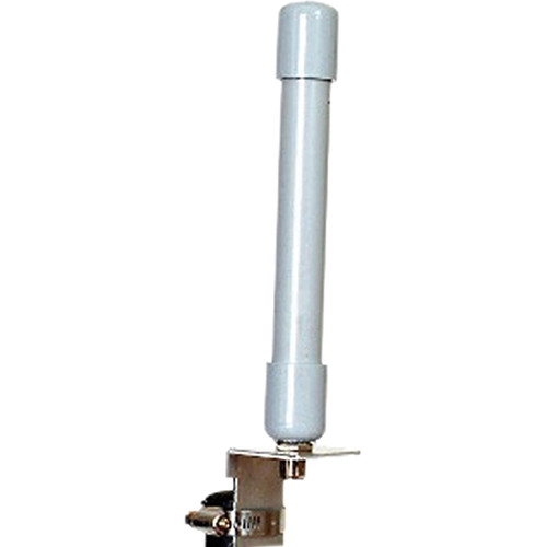 VideoComm Technologies 5.8 GHz All-Weather Omni-Directional Antenna (8 dB)
