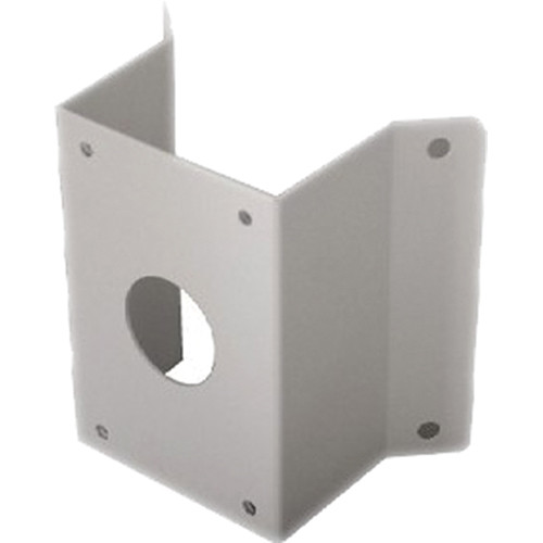 VideoComm Technologies BRK-700CMB Corner Mounting Bracket for CX-700PTZ / ZX-700PTZ PTZ Camera