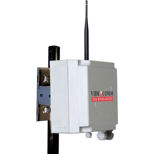 VideoComm Technologies DXR-900 900 MHz Indoor Desktop Digital Data Receiver