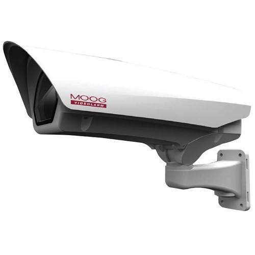 Videolarm FCH11C8WQE Fusion Camera Housing with Thermic Cooling Technology