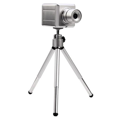 VideoLogic HD Image Cam Pro