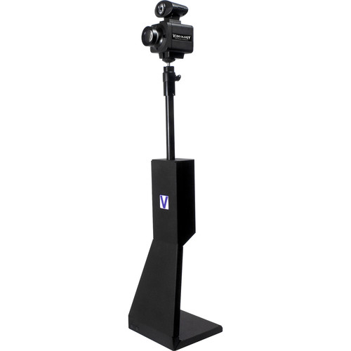 Videology 5MP USB 2.0 Camera with Stand