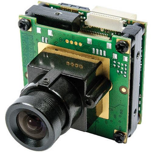 Videology 5MP 3.0 Color Board Camera  (UVC)