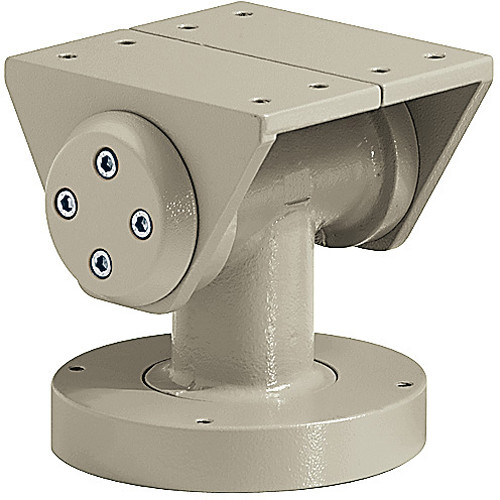 Videotec Ball Joint for EXH Series EX-Proof Housings Column Mount