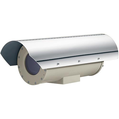 Videotec EXHS000 Sunshield