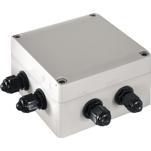 Videotec IRHPS120 Power Supply Module for GEKO IRH Illuminator