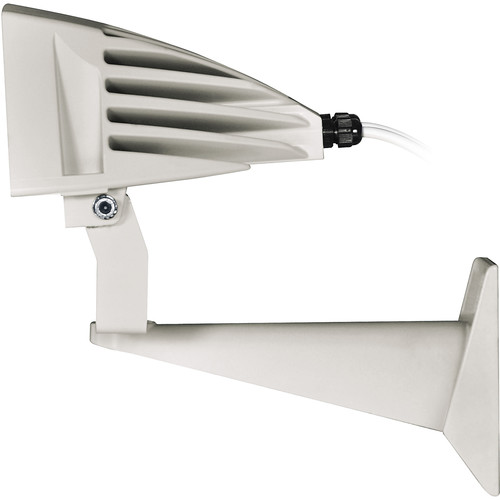 Videotec GEKO IRN Medium Beam Infrared LED Illuminator (850nm)