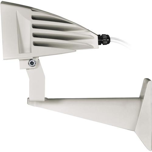 Videotec GEKO IRN Medium Beam LED Illuminator (850nm)