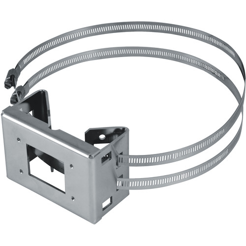 Videotec MMX Corner and Pole Adapter Module
