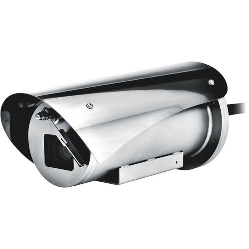 Videotec MAXIMUS MXV 550 TVL Outdoor Explosion-Proof Camera