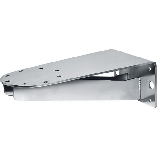 Videotec NXPTZWB Stainless Steel Wall Bracket for NXPTZ Range