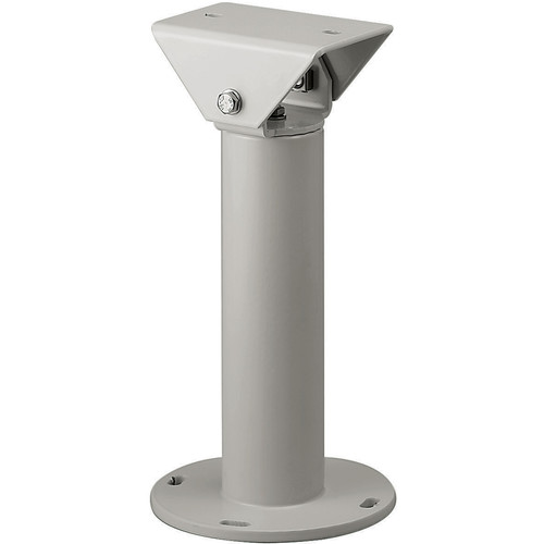 Videotec WFWCA Parapet Bracket with Adjustable Swivel Head