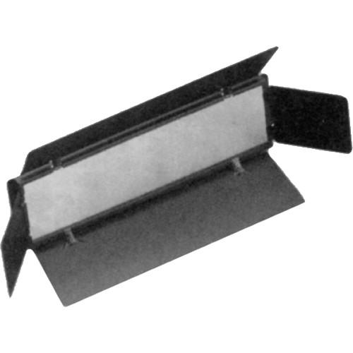 Videssence BDP110 Barndoors for P110-255BX Light Fixture