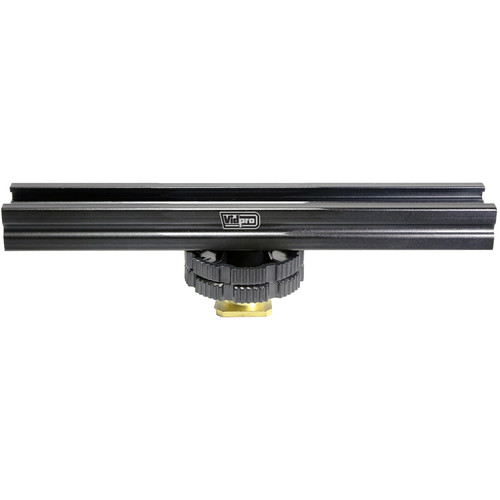 "Vidpro Shoe-Mount Extension Bar (5"")"