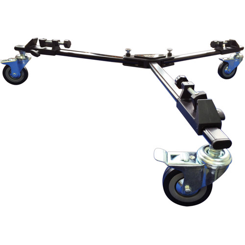 Vidpro PD-1 Tripod Dolly