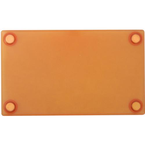 Vidpro Amber Filter (3200K) for Vidpro Z-96K LED Video Light