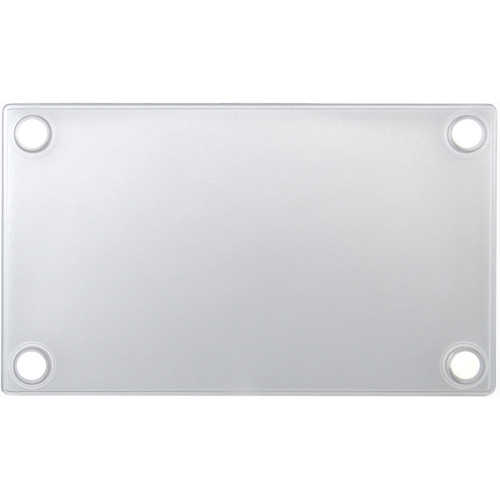 Vidpro Diffuser Filter for Vidpro Z-96K LED Video Light