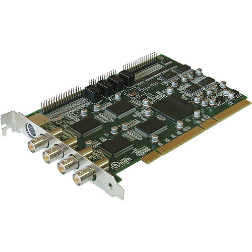 Osprey 440 Video Capture Card