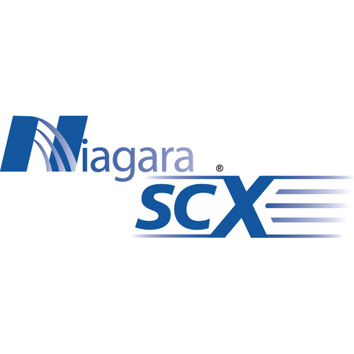 ViewCast Niagara GoStream Surf Upgrade from SCX V6.3 to V7