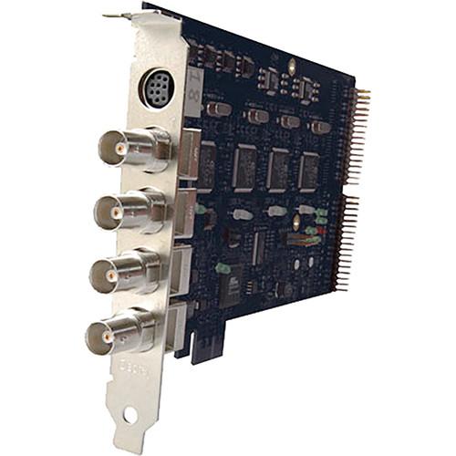 Osprey SimulStream Software Upgrade for Osprey 460e Video Capture Card