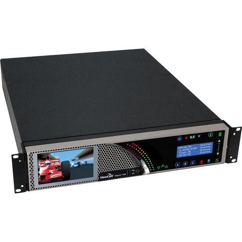 ViewCast Niagara 7550 HD Streaming Media System