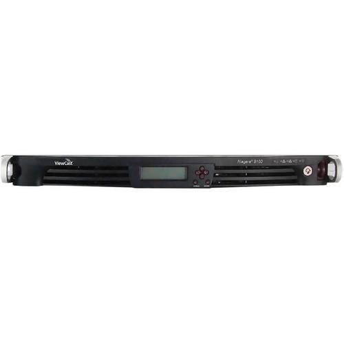 ViewCast Niagara 9100-4A Analog Input Encoder