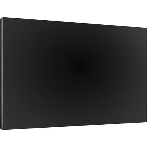 "ViewSonic 55"" Super Ultra-Narrow Bezel Commercial Display"