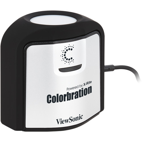 ViewSonic CS-xRi1 Color Calibration Kit