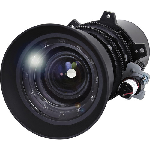 ViewSonic LEN-008 Short Throw Lens for Pro10100