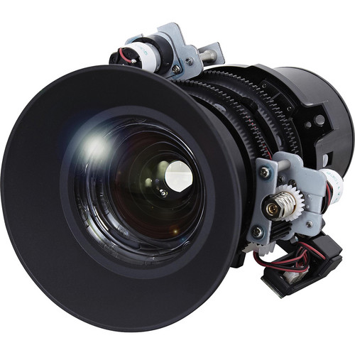 ViewSonic LEN-009 Standard Throw Lens for Pro10100