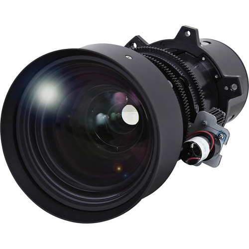 ViewSonic LEN-010 Long Throw Lens for Pro10100