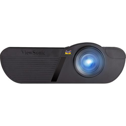 ViewSonic LightStream PJD7835HD Full HD 3500-Lumen Projector