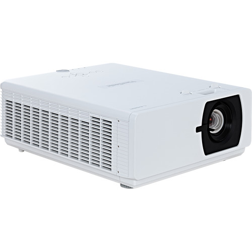 ViewSonic LS800HD 5000-Lumen Full HD Laser DLP Projector