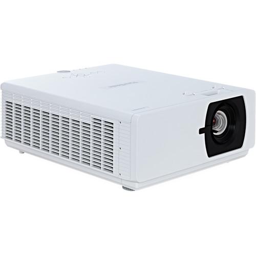 ViewSonic LS800WU 5500-Lumen WUXGA Laser DLP Projector
